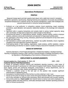 sample resume for teller position bank teller resume samples dravit si sample banking resumes banking resume customer service manager profile resume