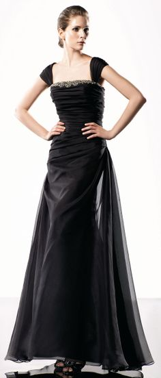 #floor length bridesmaid dress#bridesmaid dress site#bridesmaid dress cheap