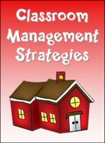Classroom Management Strategies from Laura Candler's Teaching Resources