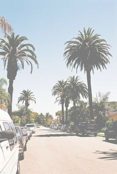 California  #OYPT