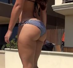 sexi butt, sexi workout, workout butt