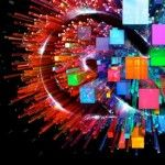 Adobe has announced that it will launch Creative Suite 6 (CS6) on Monday April 23, as well divulging more details on its Creative Cloud software-and-services subscription programme.