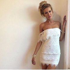 DRESS: http://www.glamzelle.com/products/laces-crochet-open-shoulders-dress