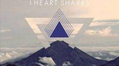 I Heart Sharks - Dots Dots Dots, via YouTube.