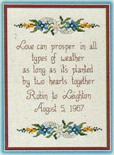 22+ Cross Stitch Patterns Sayings Monza Apothecary Shop Remember +