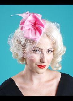 girl clothing, retro hairmakeupoutfit, hair fascin, birthday idea, bow
