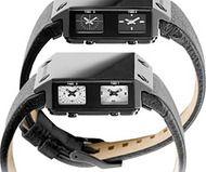shinola watches | Shinola Runwell Watch | Uncrate