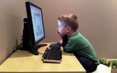 Are 12-year-olds too young to start a business? Not accordingtoKidworth