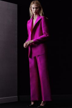Lanvin, Resort 2014 fashion, style, moda oficina, resorts, lanvin resort, resort 2014, lanvin 2014, 2014 collect, resort2014