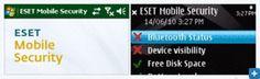 ESET Mobile Security for Android smartphones http://roshanebiz.com/supportforeset/ 1-855-763-0471