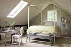 090-0710-bedroom-lgn.jpg (855×575)