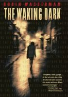 The Waking Dark by Robin Wasserman - After a series of suicide-killings and a deadly storm, the residents of the town of Oleander, Kansas, start acting even more strangely than would be expected. Only the 5 witnesses of the murders retain their sound minds, and must band together to save the town from whatever has come over it