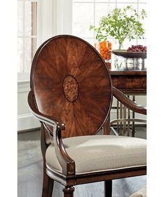 Avalon Heights. Stanley Furniture