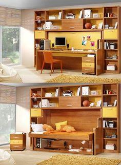 camas-abatibles.jpg arquitectura, idea, camasabatiblesjpg, art, espacio, diseño, producto, storag