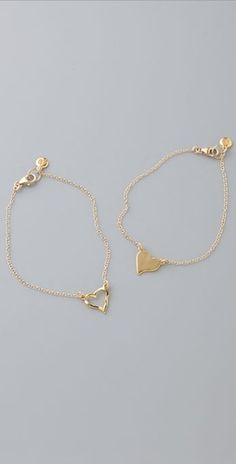 bridesmaids, balls, heart bracelet, bridesmaid gifts, daughters