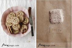 7 Chocolate and Spelt Recipes