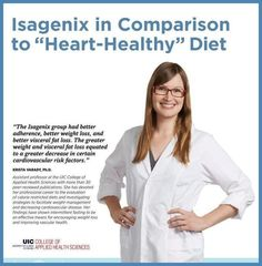 Make the BEST choice for your HEALTH. I can help you.  #health #loseweight #losefat #healthy tgiunta.isagenix.com