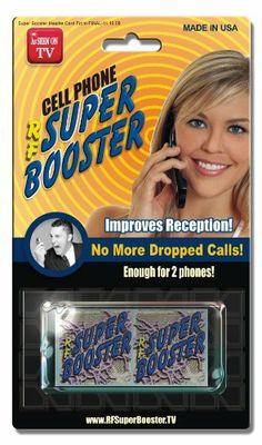 RFSuperBooster Cell Phone Signal Booster - 2 Pack by Avanta, http://www.amazon.com/dp/B003RRYAM2/ref=cm_sw_r_pi_dp_hLvhqb1SMED77