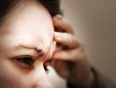 New Evidence-based Guidelines for Migraine Prevention