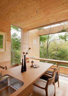 +node // Keisuke Maeda of UID architects