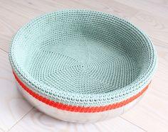 Bread-basket