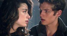 Allison & Isaac.