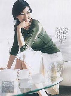 松本孝美の画像 p1_8