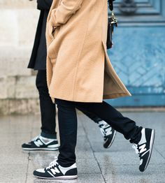 Sneakers http://otteny.com/catalog.html/filter/designer/goldengoose