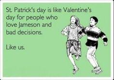 ecard, irish pride, st patrick, stpatrick