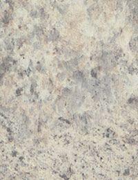 Madura Pearl 4922 (Wilsonart) - laminate for laundry room