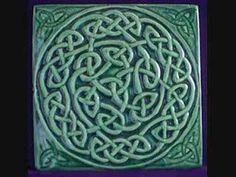 Celtic music 2