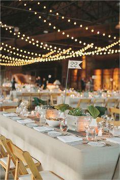 Modern and rustic Toronto DIY wedding. Captured By: Mango Studios Photography #weddingchicks http://www.weddingchicks.com/2014/07/01/diy-toronto-wedding/