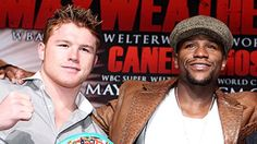 With the recent media tour about to begin to promote the Floyd Mayweather v Saul Alvarez fight on September 14th in Las Vegas, Ringnews24 looks back on both fighter's five defining bouts to date.