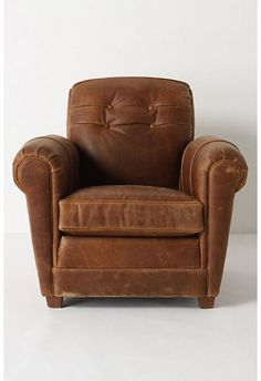 Google Image Result for http://st.houzz.com/fimages/503675_0616-w422-h616-b0-p0--modern-armchairs.jpg