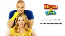 Melisa and Joey fun show on sparks