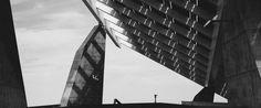 Barcelona Solar Pane