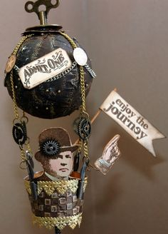 steampunk hot, alter art, contagi, simon says, candies