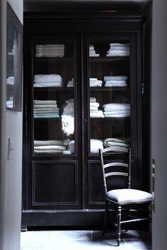 #cupboards