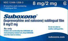 Suboxone Learn more at http://www.rxwiki.com/suboxone #Suboxone #DrugAddiction #rxwiki
