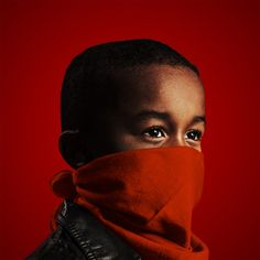 Record Of The Day: Ghetts - Rebel