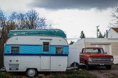 Trailer 2 | Flickr - Photo Sharing!