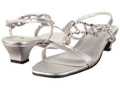 wedding shoes, weddings, heel, bridesmaid shoes, sparkly dresses, allison shoe, victoria shoe, dress shoes, anni allison