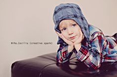 #children #photography #poses