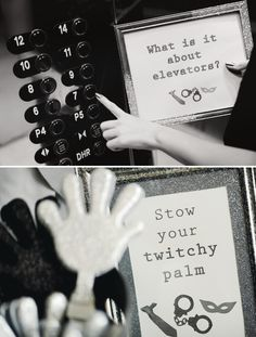 50-shades-of-grey-party-signs