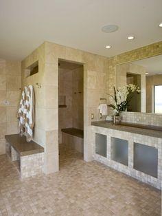 Handicap Accessible Bathroom Designs Design, Pictures, Remodel, Decor and Ideas