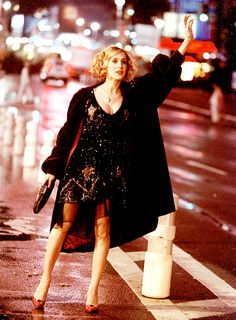 Sex and the city anchors away pic 6
