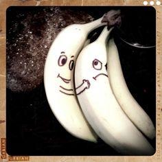 whore bananas