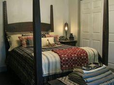 deppenhomestead1862: ~ Finally~ Bedroom Decorating~
