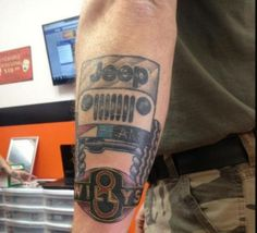 jeeps, jeep tattoo, jeep head, jeep swag, texa flag, jeep grill, mopar tattoo, jeep stuff, jeep art