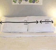 love these bedsheets